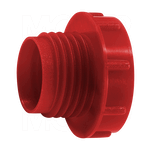 General Purpose Plugs - Metric Threads